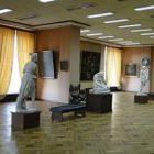 Մայիսի 18-ին Հայաստանի եւ Արցախի 100-ից ավելի թանգարանների մուտքն անվճար կլինի
