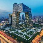 Հայ մշակույթի ներկայացուցիչները՝ Չինաստանում. Համերգին ներկա է լինելու Նիկոլ Փաշինյանը
