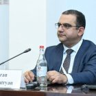 Գործազրկությունը Հայաստանում կրկնակի գերազանցում է միջին ցուցանիշը. նախարար