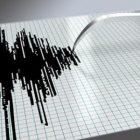 Մայիսի 8-14-ին Հայաստանի եւ Արցախի տարածքում գրանցվել է 3 բալ եւ ավել ուժգնությամբ 2 երկրաշարժ