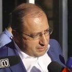 Դատախազությունը կարող է բողոքարկել Քոչարյանին կալանքից ազատելու որոշումը. Դատախազության պատասխանը՝ Ալումյանին