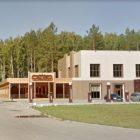 Հայ համայնքը եկեղեցի կկառուցի Չելյաբինսկում