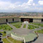 Հայաստանում է ԳԴՀ բազմազգ տեսչական խումբը