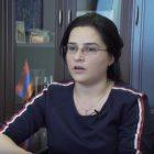 Հայաստանի ԱԳՆ մեկնաբանությունը՝ Ադրբեջանի ԱԳՆ՝ հրադադարի խախտման մեղադրանքների վերաբերյալ