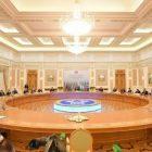 Հայաստանը պատրաստ է կիսվել իր փորձով ԱՊՀ երկրների հետ տնտեսական փոխգործակցության ընթացքում
