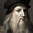 Հայտնաբերվել է Լեոնարդո Դա Վինչիի երկրորդ դիմանկարը