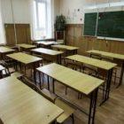 Եղվարդի դպրոցի տնօրենին մեղադրանք է առաջադրվել չարաշահումներ կատարելու համար. վնասը մոտ 3 մլն դրամ է