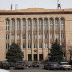 ՍԴ դատավորի պաշտոնի համար այս պահին ՀՀ նախագահի աշխատակազմ է դիմել յոթ հոգի