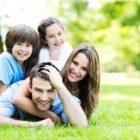 Ընտանիքին վերաբերվել հատուկ հոգածությամբ և պետական բարձր հանձնառությամբ. Արման Թաթոյանի ուղերձը