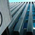 Համաշխարհային բանկը 13,4 մլն եվրո կհատկացնի Հայաստանին