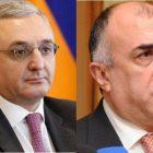 ԱՄՆ-ն պատրաստ է ընդունել Հայաստանի և Ադրբեջանի արգործնախարարների հանդիպումը. Ուիլյամ Գիլ
