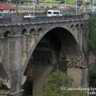 Քաղաքացին փորձում էր ինքնասպան լինել՝ նետվելով Հաղթանակ կամրջից