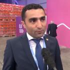 Կոտայքի մարզպետ Ռոմանոս Պետրոսյանը չի կարողանում իր տեղը գտնել
