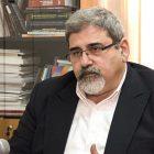 ՀՅԴ ներկայացուցիչն արձանագրում է հայ-ամերիկյան հարաբերությունների բարելավում
