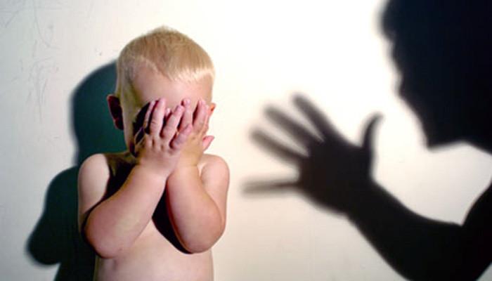 43-ամյա աբովյանցին պարբերաբար անառակաբարո գործողություններ է կատարել իր մանկահասակ երեխաների նկատմամբ