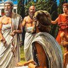 5 արտահայտություն, որոնց իմաստը ժամանակի ընթացքում խեղաթյուրվել է