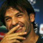 «Ռեալի» նախկին հարձակվող․ Ազարը Ռոնալդուին համարժեք փոխարինող չէ