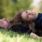 Յոթ բան, որոնք զույգերն անում են առողջ հարաբերությունների դեպքում