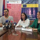 Իտալական Marie Claire ամսագրի խմբագիրն ու այլ հայտնիներ կժամանեն Հայաստան՝ Fasհion Forum Yerevan 2019-ին մասնակցելու նպատակով