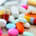 Կասեցվել է պիպեմիդաթթվի ակտիվ նյութ պարունակող դեղերի գրանցումը