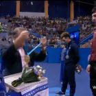 4 ոսկի,1 արծաթ. Հայ մարզիկների հաղթարշավը Եվրոպական խաղերում