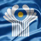 Հայաստանում կանցկացվի ԱՊՀ ՊՆԽ առընթեր դաշտային վարժվածության հարցերով համադրման կոմիտեի նիստը