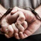 Նորամարգում նախկին կնոջ ընտանիքին սպանելու փորձի համար 60-ամյա տղամարդուն մեղադրանք է առաջադրվել. ՔԿ