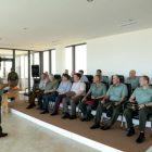 ԱՊՀ անդամ պետությունները Երեւանում հետեւել են ԶՈՒ ստորաբաժանումների վարժանքներին