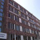 Հայաստանում ֆրանսիական համալսարանի նոր կամպուսի կառուցման համար 500 հազար եվրո կստանա Ֆրանսիայից