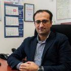 Հայաստանում առողջապահության ոլորտի ծախսերը աշխարհում ամենավատթարներից մեկն են. Արսեն Թորոսյան
