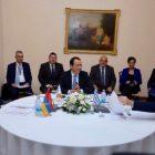 Առաջիկայում սպասում ենք ԵՄ-Հայաստան համաձայնագրի վավերացման. Կիպրոսի ԱԳ նախարար