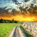 Աշխարհը պատրաստվում է «կլիմատիկ ապարտեիդին»