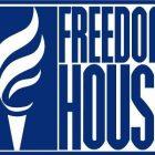 Հայաստանը դեմոկրատական առաջընթացի ամենահուսադրող օրինակներից է. Freedom House