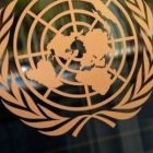 Հայաստանը չի մասնակցել ՄԱԿ ԳՎ-ում Վրաստանի առաջարկած բանաձեւի քվեարկությանը