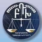 Արտակ Զեյնալյանի միջնորդության վերաբերյալ ԲԴԽ–ի որոշումը կհրապարակվի հունիսի 14–ին