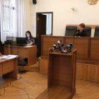Ինչո՞ւ է Մանվել Գրիգորյանը հրաժարվել դեղամիջոցներից. փաստաբանը պարզաբանեց