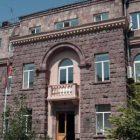 Արթուր Հովհաննիսյանին պատգամավորական մանդատ տրվեց. ԿԸՀ