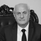 Հանկարծամահ է եղել Թուրքմենստանում, Աֆղանստանում, Տաջիկստանում ՀՀ արտակարգ եւ լիազոր դեսպան Գառնիկ Բադալյանը