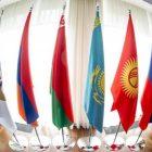 Հայաստանից ԵԱՏՄ երկրներ արտահանումն աճել է ավելի քան 20 տոկոսով