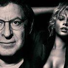 «Սեքսուալությունը երիտասարդությունն ու գեղեցկությունը չեն». Միխայիլ Լաբկովսկի