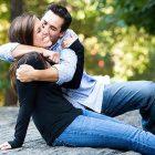 Երջանիկ հարաբերությունների տասը օրենք