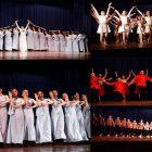 """Գագիկ Ծառուկյանի բարձր հովանավորությամբ Զովունու """"Նոր սերունդ"""" պարային համույթը Վրաստանում կներկայացնի Հայաստանը ամենամյա երգի և պարի միջազգային փառատոնին"""