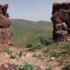 Հակառակորդը Նախիջեւանից կրակել է Ելփին գյուղի ուղղությամբ