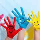 Գիտնականները հայտնել են, թե ինչպես պետք է զարգացնել երեխայի ստեղծարար մտածողությունը
