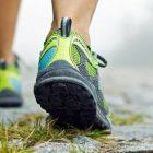 Գիտնականները նախադիաբետով մարդկանց խորհուրդ են տալիս օրը գոնե 20 րոպե քայլել