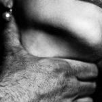 Ինչ կարելի է ասել տղամարդու մասին՝ դատելով նրա ձեռքերից