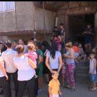 Գ.Ծառուկյանի հանձնարարությամբ ԲՀԿ ներկայացուցիչները այցելել են Վարդաշեն համայնքի հանրակացարաններ