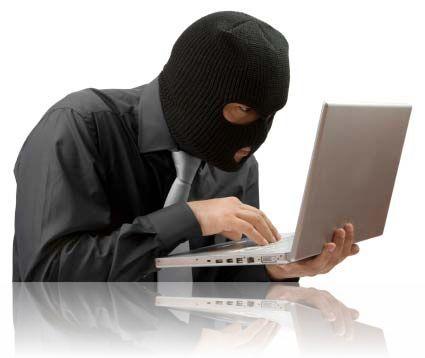 Մադրիդում կալանավորվել է խոշոր կիբեռհանցագործ