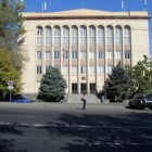 Սահմանադրական դատարանում ճգնաժամ չկա.Հրայր Թովմասյան