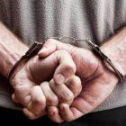 Ոստիկանությունը հանցավոր հեղինակություններ է բերման ենթարկել